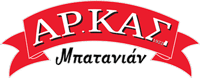 logo_arkas